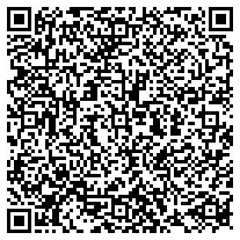 QR-код с контактной информацией организации Олли, УЧТП