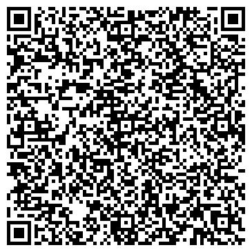 QR-код с контактной информацией организации Белинвесткомплект, РУП