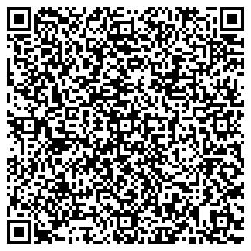 QR-код с контактной информацией организации Белагроснабинвест, ОДО