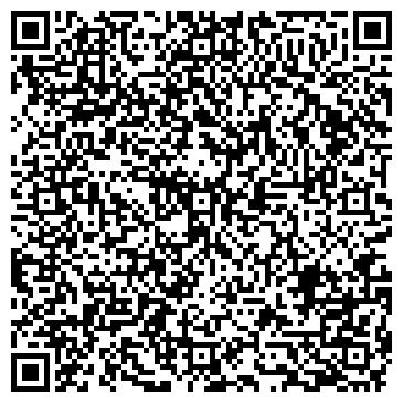 QR-код с контактной информацией организации Гомельский леспромхоз, ОАО