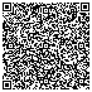 QR-код с контактной информацией организации Галерея лестниц, ЧП