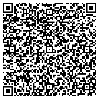 QR-код с контактной информацией организации СарматЭкоПласт, ООО