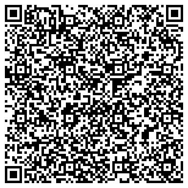 QR-код с контактной информацией организации Завод БелРосИнвестор, ЗАО