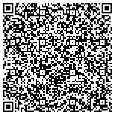 QR-код с контактной информацией организации Все для Ворот-Бел, ООО