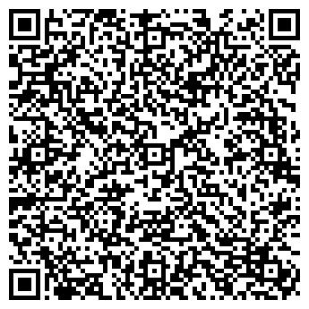 QR-код с контактной информацией организации СТРОЙМАСТЕР ГК