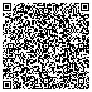 QR-код с контактной информацией организации РеспектБуд, ООО