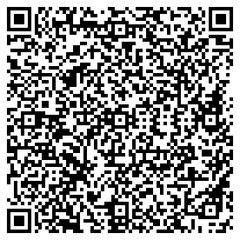 QR-код с контактной информацией организации Филимонцев , ИП
