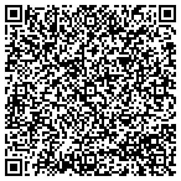 QR-код с контактной информацией организации ТСМаркетГрупп, Компания