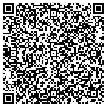 QR-код с контактной информацией организации Сармат, ООО