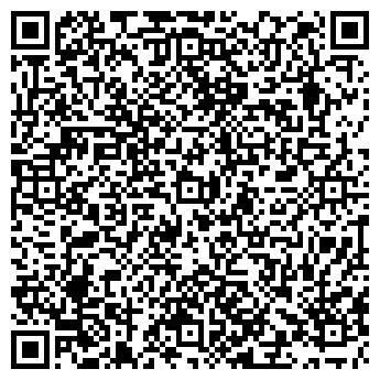 QR-код с контактной информацией организации Громыко В. В., ИП