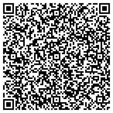 QR-код с контактной информацией организации Шидловский А. В., ИП