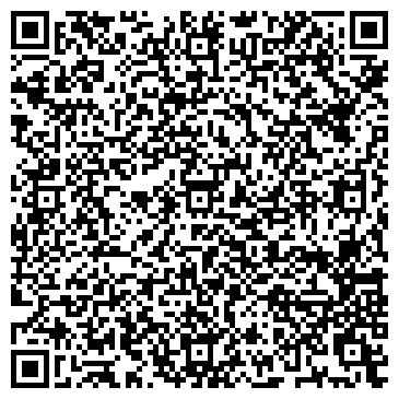 QR-код с контактной информацией организации Промтехконтакт, ООО