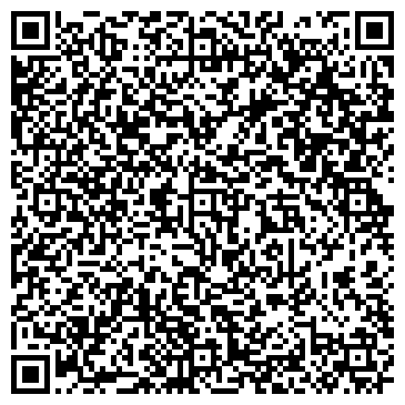 QR-код с контактной информацией организации Приемко В. В., ИП
