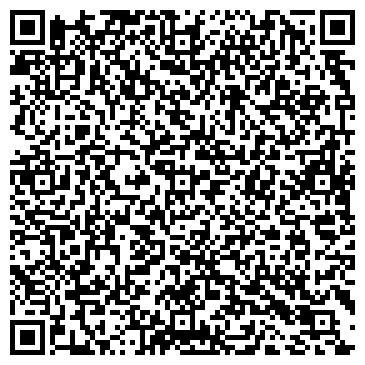 QR-код с контактной информацией организации РЕМОНТ ХОЛОДИЛЬНИКОВ, МЕТАЛЛОРЕМОНТ