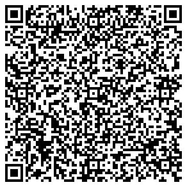 QR-код с контактной информацией организации ИП Каспрук И. В.
