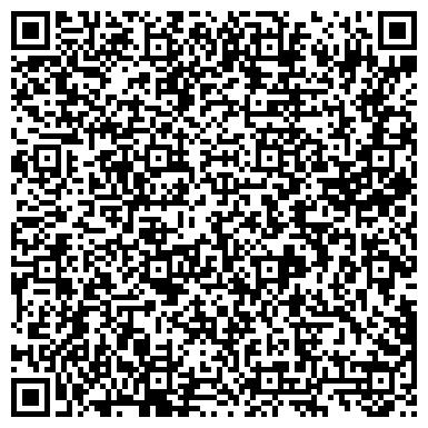 QR-код с контактной информацией организации Cвіт дверей та вікон