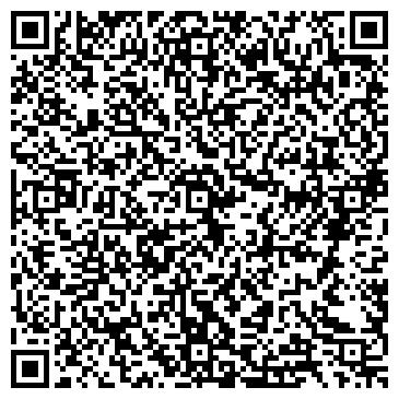 QR-код с контактной информацией организации Субъект предпринимательской деятельности ЧП Олейник