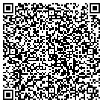 QR-код с контактной информацией организации HANDMADECLUB