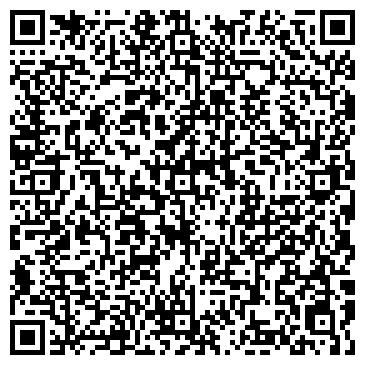 QR-код с контактной информацией организации Евро Дом