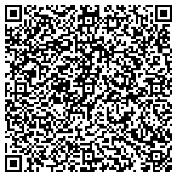 QR-код с контактной информацией организации ПОЛИТЕХНИЧЕСКАЯ ШКОЛА-ЛИЦЕЙ