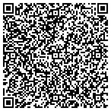 QR-код с контактной информацией организации РЕМОНТ РАДИОАППАРАТУРЫ