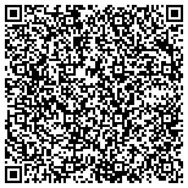 QR-код с контактной информацией организации РЕМОНТ АУДИО-, ВИДЕОАППАРАТУРЫ, БЫТОВОЙ ТЕХНИКИ
