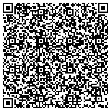 QR-код с контактной информацией организации ЦЕНТРАЛЬНОЕ АВТОТРАНСПОРТНОЕ ПРЕДПРИЯТИЕ