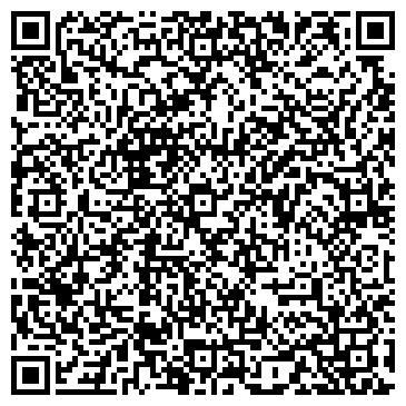 QR-код с контактной информацией организации ОРЕХОВО-БОРИСОВО СЕВЕРНОЕ