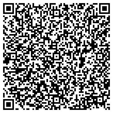 QR-код с контактной информацией организации ПРАЙС РЕКЛАМНО-ИНФОРМАЦИОННАЯ ГАЗЕТА