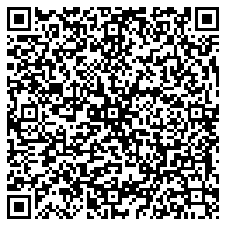 QR-код с контактной информацией организации КОСМО-ДАМИАНСКАЯ ЦЕРКОВЬ