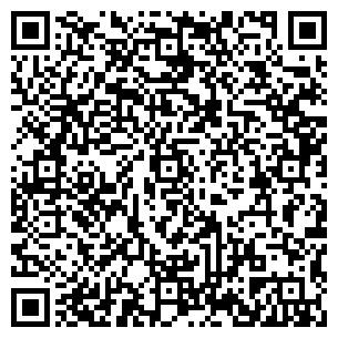QR-код с контактной информацией организации НИКИТСКАЯ ЦЕРКОВЬ