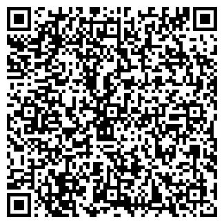 QR-код с контактной информацией организации СКОРБЯЩЕНСКАЯ ЦЕРКОВЬ