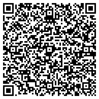QR-код с контактной информацией организации ЦЕРКОВЬ ИОАННА ПРЕДТЕЧИ