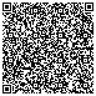QR-код с контактной информацией организации ПРОМЫШЛЕННО-ГРАЖДАНСКОЕ СТРОИТЕЛЬСТВО ТОО