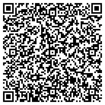 QR-код с контактной информацией организации ООО СЕМЕНОВСКОЕ