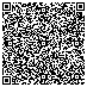 QR-код с контактной информацией организации ПРОФЕССИОНАЛЬНЫЙ ЛИЦЕЙ № 1