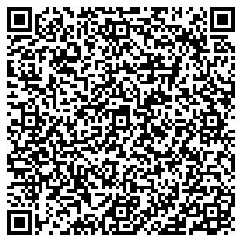 QR-код с контактной информацией организации НАДЗБРУЧЬЕ ХЛЕБ, ООО