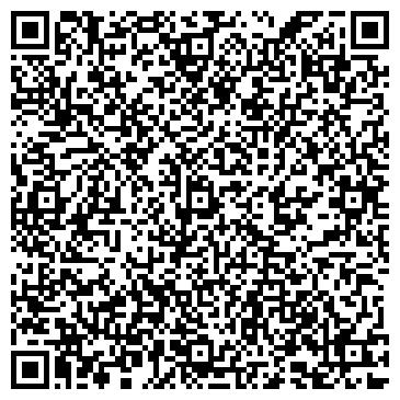 QR-код с контактной информацией организации ОАО ПОГРЕБИЩЕНСКАЯ РАЙОННАЯ ТИПОГРАФИЯ