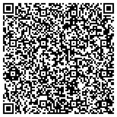 QR-код с контактной информацией организации ПОГРЕБИЩЕНСКИЙ КОМБИНАТ КООПЕРАТИВНОЙ ПРОМЫШЛЕННОСТИ