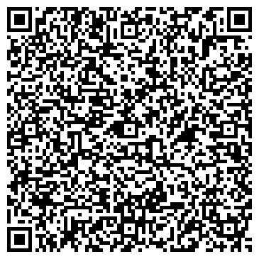 QR-код с контактной информацией организации КОЛОТУЦКИЙ А.Л., ФЕРМЕРСКОЕ ХОЗЯЙСТВО