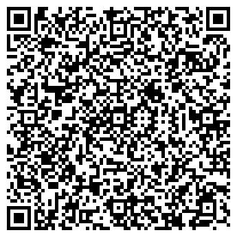 QR-код с контактной информацией организации Сункар, ТОО