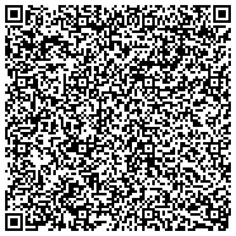 QR-код с контактной информацией организации Зәулім Заңғар (Заулим Зангар), ТОО