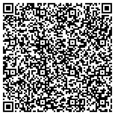 QR-код с контактной информацией организации Гарант-А, производственная фирма, ТОО