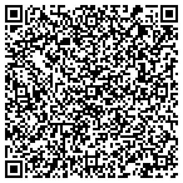 QR-код с контактной информацией организации Polymir AFM (Полимер АФМ), ТОО