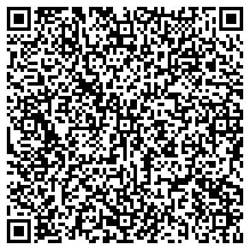 QR-код с контактной информацией организации Тайляков К. К., ИП