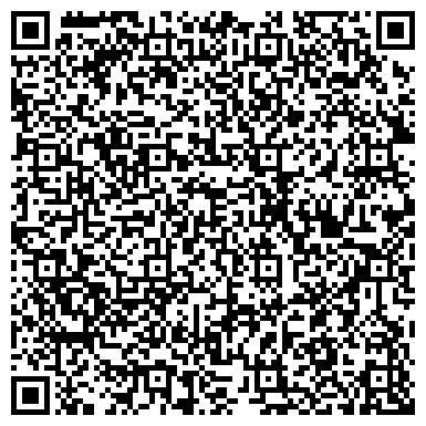 QR-код с контактной информацией организации ПОГРЕБИЩЕНСКАЯ РАЙОННАЯ ГОСУДАРСТВЕННАЯ СЕМЕННАЯ ИНСПЕКЦИЯ