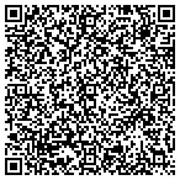 QR-код с контактной информацией организации Кальматрон-Казахстан, Компания