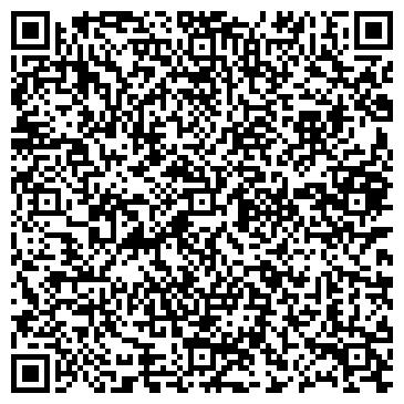 QR-код с контактной информацией организации Альсилккоат, ТОО