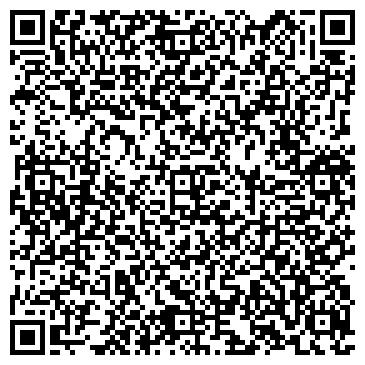 QR-код с контактной информацией организации Злат Неруд, ТОО