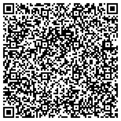 QR-код с контактной информацией организации Техноплас-КЗ, производственно-торговое предприятие, ТОО